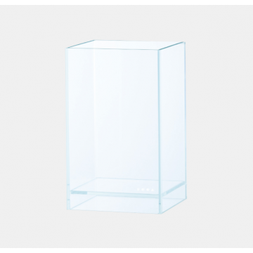 DOOA Neo Glass AIR (15x15x25cm)