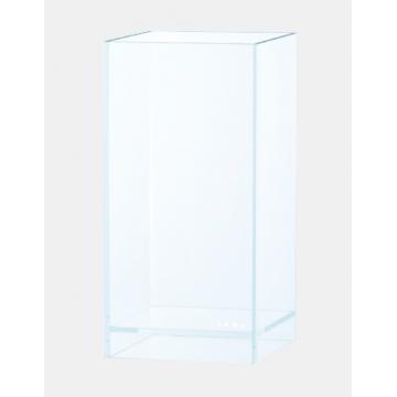 DOOA Neo Glass AIR 15x15x30cm