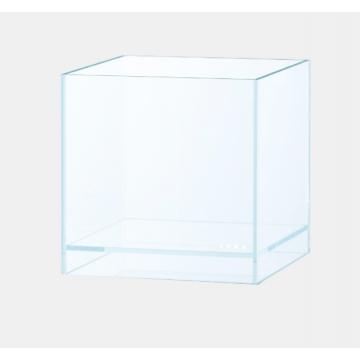 DOOA Neo Glass AIR 20x20x20cm
