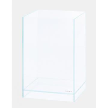 DOOA Neo Glass AIR 20x20x30cm