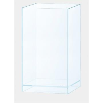 DOOA Neo Glass AIR 20x20x35cm