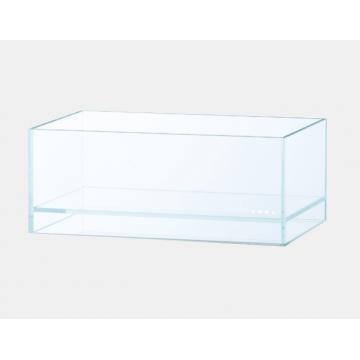 DOOA Neo Glass AIR 30x18x12cm
