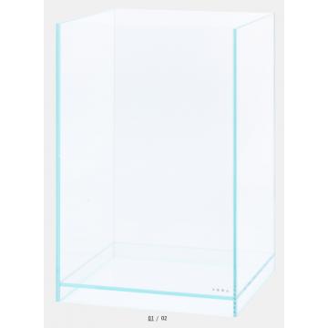 DOOA Neo Glass AIR 30x30x45cm