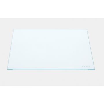 DOOA Neo Glass Cover 15x15cm