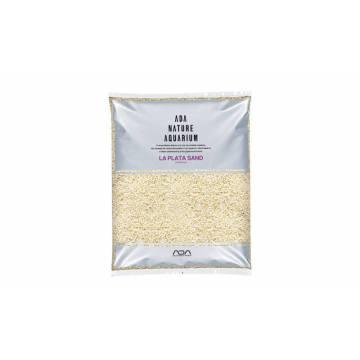 ADA La Plata Sand (2kg)