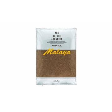 ADA Aqua Soil-Malaya (Normal Type - 3L)