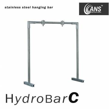 ANS HYDROBAR C Hanging Light Stand