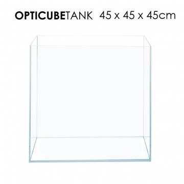 ANS OPTICLEAR Tank 45C