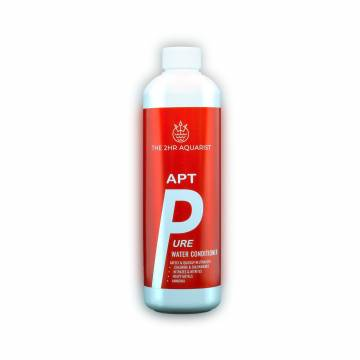 APT Pure