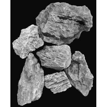 Seiryu stones (per KG)