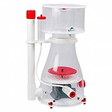 Bubble Magus  BUBBLE MAGUS PROTEIN SKIMMER - CURVE 36