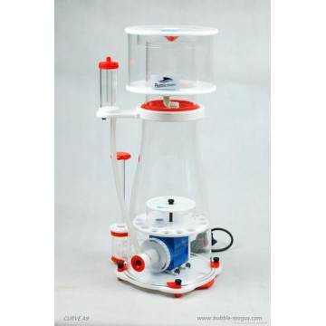 Bubble Magus  BUBBLE MAGUS PROTEIN SKIMMER - CURVE A9