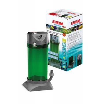 EHEIM Classic 150 FIlter