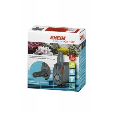 EHEIM compactON 1000