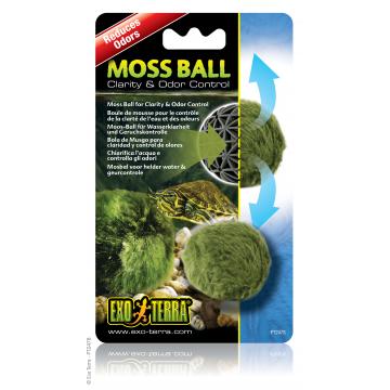 ET Moss Ball