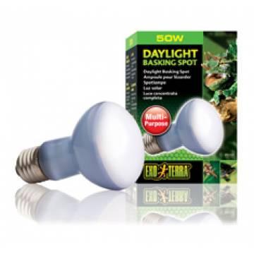 ET DAYLIGHT BASKING SPOT LAMP R20/50W