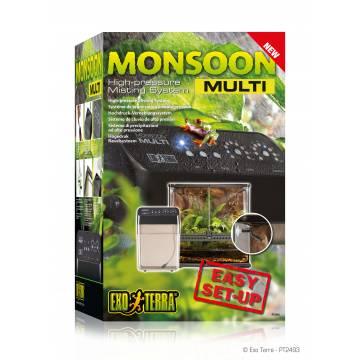 ET MONSOON MULTI PT2493
