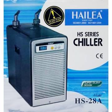 HAILEA HS28A Chiller 1/10HP